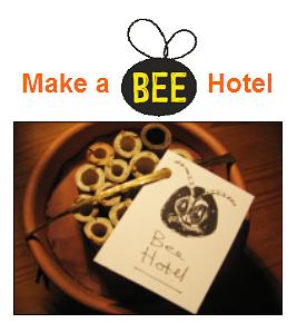 Bee_hotel