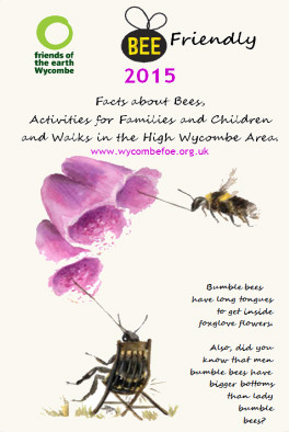Bee_leaflet_cover_2015