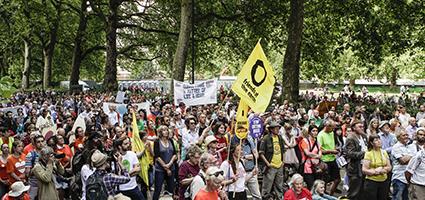 Climate-Lobby-2015
