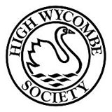 high-wycombe-society