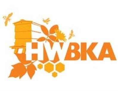 hwbka