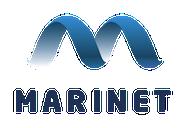 marinet