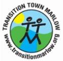tt-marlow