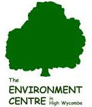 wycombe-environment-centre