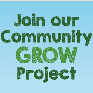 Community Grow Project