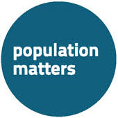 population-matters