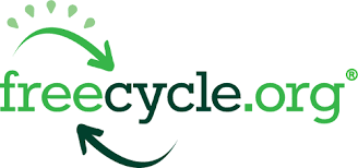 High Wycombe Freecycle