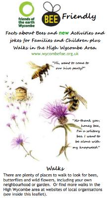 Bee_leaflet